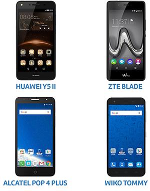smartphone-natale