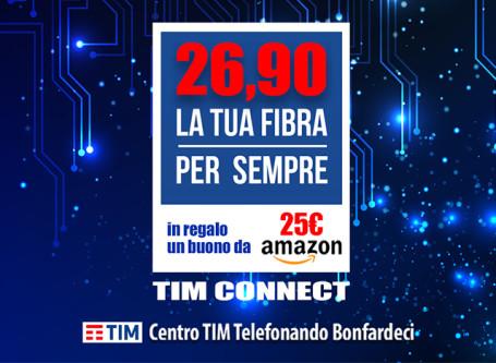 tim-connect_promo
